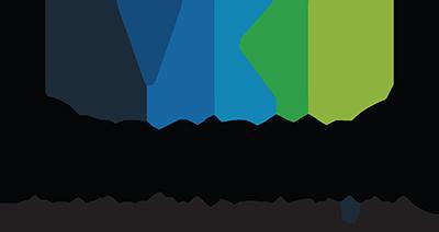VKI logo